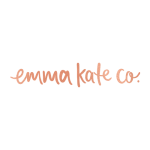 Emma Kate Co thnk Client