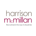 Harrison McMillan are a client of thnk
