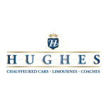 Hughes are a client of thnk