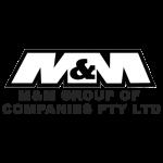 thnk client M&M Group